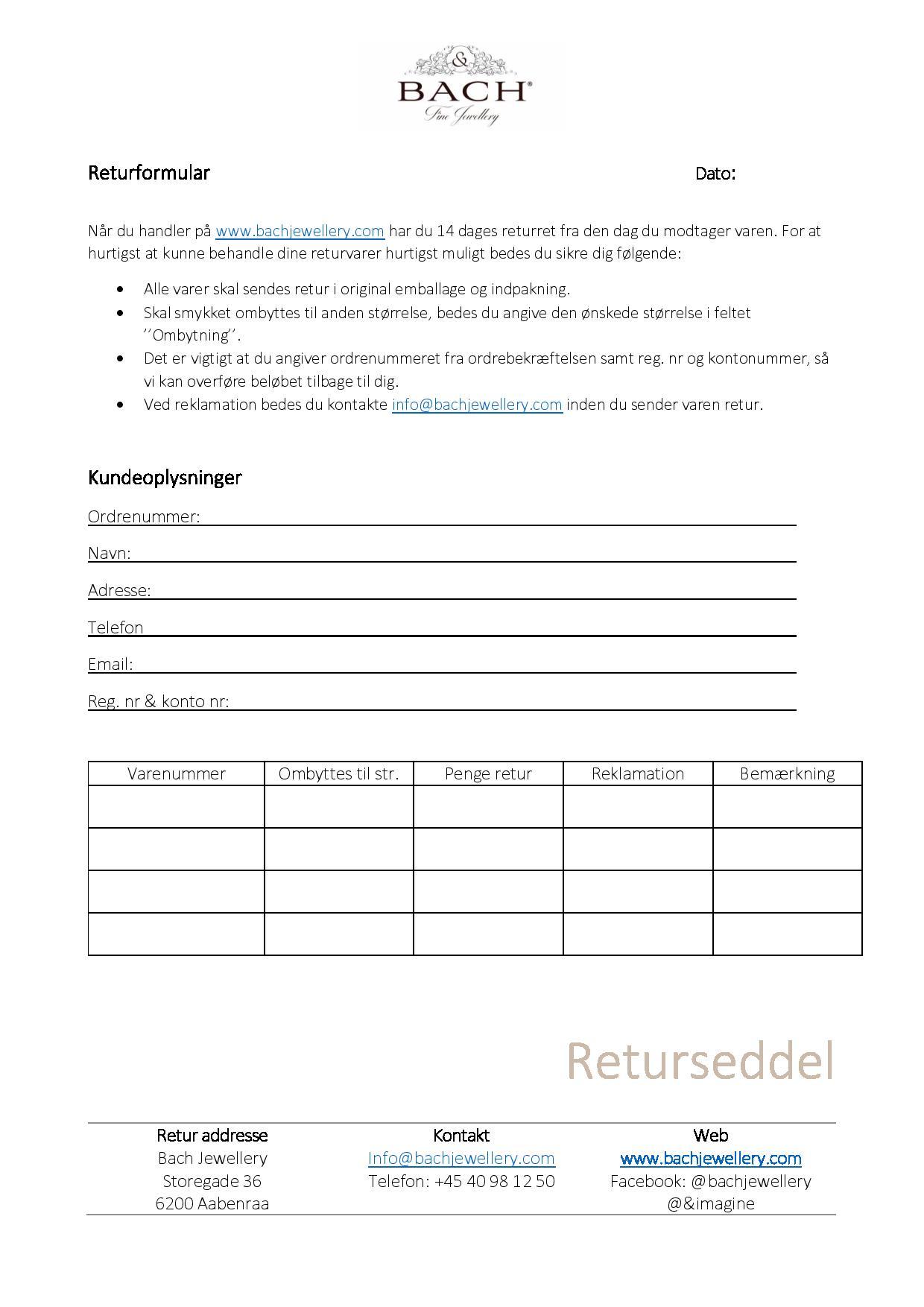 Returformular-page-001.jpg